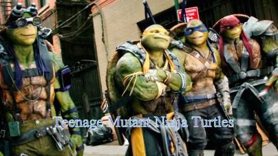Hdqualitymoviesdownload Download Teenage Mutant Ninja Turtles Out Of The Shadows Movie 2016